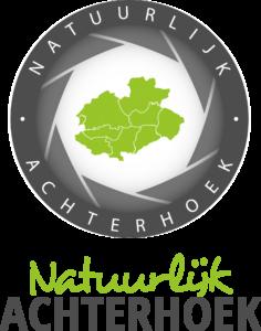 logo_natuurlijk_achterhoek_verticaal