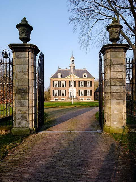 Natuurlijk Achterhoek, 't Medler, Gemeente Bronckhorst, Vorden