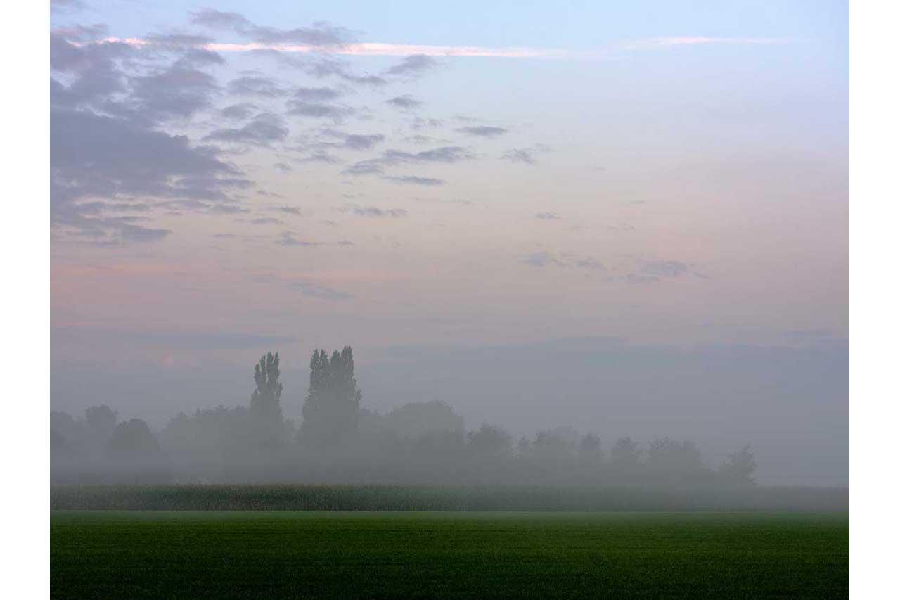Natuurlijk Achterhoek, Gemeente Bronckhorst
