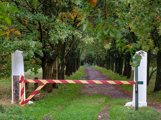 Natuurlijk Achterhoek Enghuizen, Hummelo, Gemeente Bronckhorst