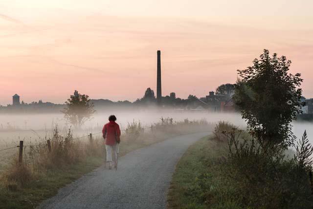 Natuurlijk Achterhoek Gemeente Oude-IJsselstreek