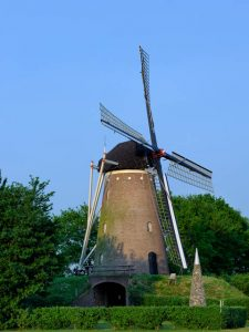 Natuurlijk Achterhoek Gemeente Oude IJsselstreek
