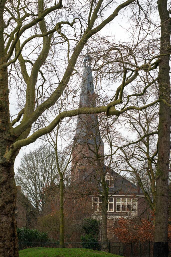 Natuurlijk Achterhoek, Gemeente Zutphen